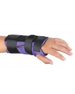 Rolyan Breathoprene Pediatric Wrist Splint