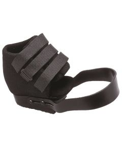 Bauerfeind GloboPed Forefoot Relief Shoe with Protective Shield