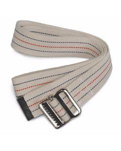 Sammons Preston Gait Belts