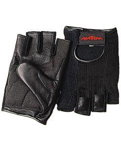 Hatch Para Push Wheelchair Gloves