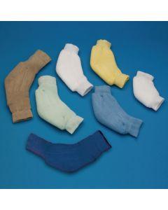 Rolyan Premium Heel/Elbow Protectors