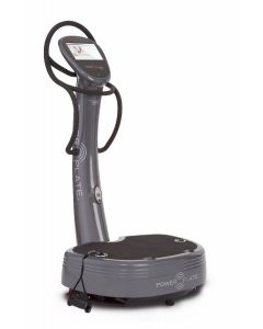Power Plate Whole Body Vibration Trainers