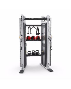 Matrix Versa Compact Functional Trainers