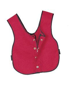 Multi-Task Dressing Vest