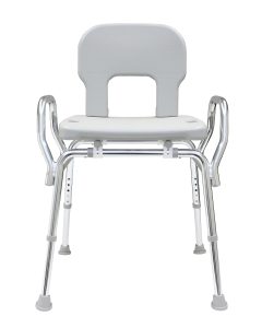 Snap-N-Save Shower Chair