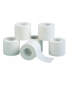 Andover Athletic Tape