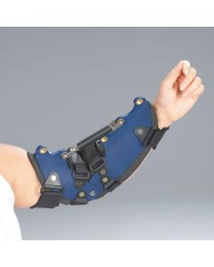 Turnbuckle Elbow Orthosis