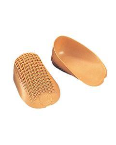 Tuli's Classic Heel Cups