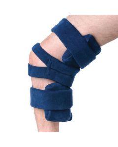 Comfy Knee Orthosis