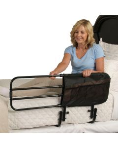 Standers Bed Rails