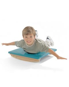 Tumble Forms 2 Rocker Balance Board