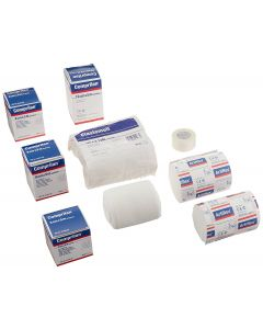 Full Arm Lymphedema Bandaging Kit