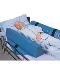 Skil-Care Bed Bolsters