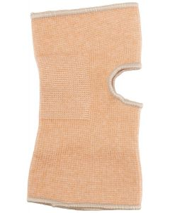 Rolyan Knit Ankle Sleeve