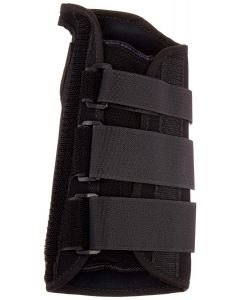 Sammons Preston Canvas Wrist Brace