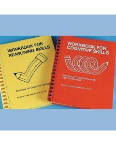 Workbook for Reasoning/Cognitive Skills