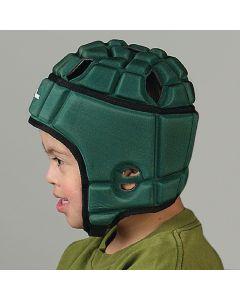 Playmaker Headgear