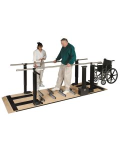 Ambulation & Mobility Platforms