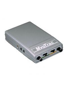 Myotrac T4000P