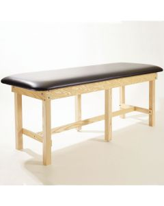 Metron Value Bariatric Treatment Table