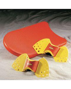 Aquafins Exercise Kit