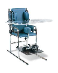 Adjustable Classroom Chair