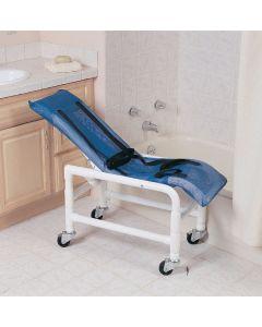 Reclining Shower/Bath Chair Accessories