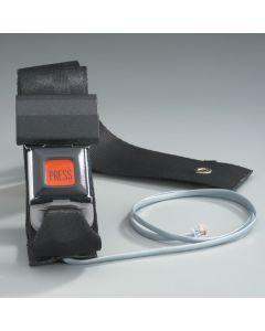 Posey Chair Belt Sensor