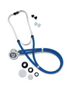 Sprague Rappaport-Type Stethoscope