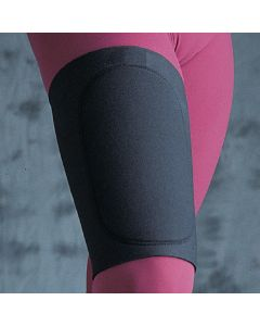 Sammons Preston Thigh Sleeve