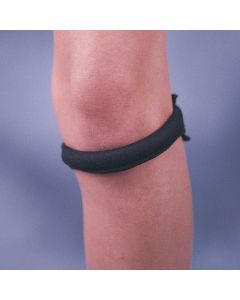 Sammons Preston Knee Strap