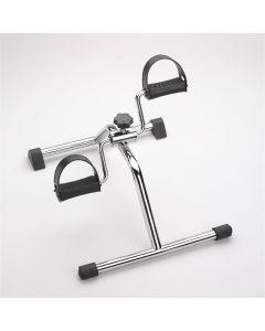 Sammons Preston Pedal Exerciser