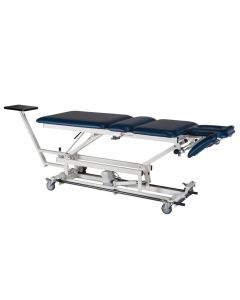 Performa Bar Activated Traction Tables