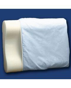 CerviCare Foam Pillow
