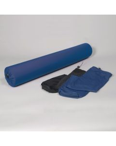 Foam Roll Covers