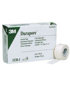 3M Durapore Cloth Tape