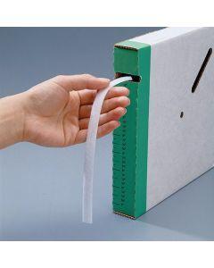 Velcro Grip Hook and Velcro Strip Loop