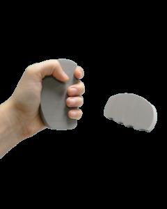 Contour Hand Exerciser