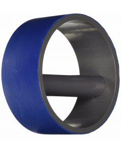 Rolyan Pronation/Supination Wheel