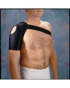 Rolyan MFC II Unilateral Shoulder Orthosis