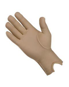 Wrist-Length Edema Gloves - Full Finger