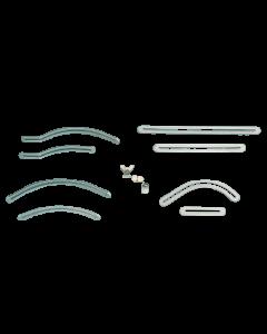 Individual Components