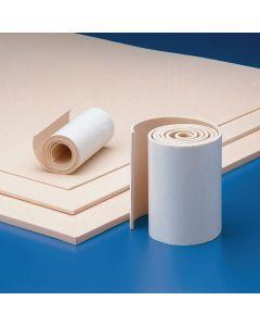 Plastazote Foam Material