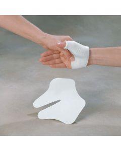 Rolyan Gauntlet Thumb Spica Splint