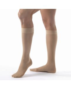 Jobst Ultrasheer Medical Legwear