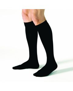 Jobst For Men Medical Legwear