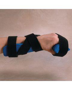 Rolyan Kwik-Form Progressive Hand Orthosis