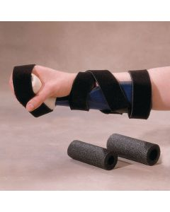 Rolyan Kwik-Form Economy Progressive Hand Orthosis