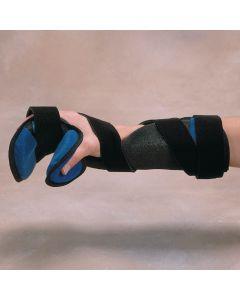Rolyan Kwik-Form Functional Resting Orthosis