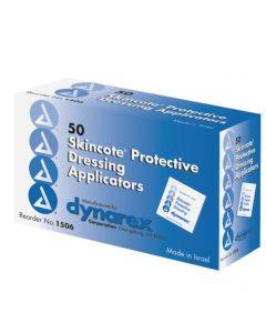 Skincote Protective Prep Pads
